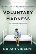 Voluntary-madness