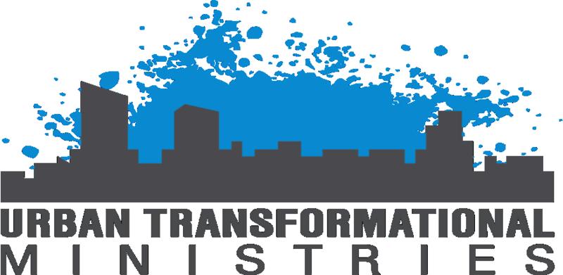 UTM urban transformation ministires