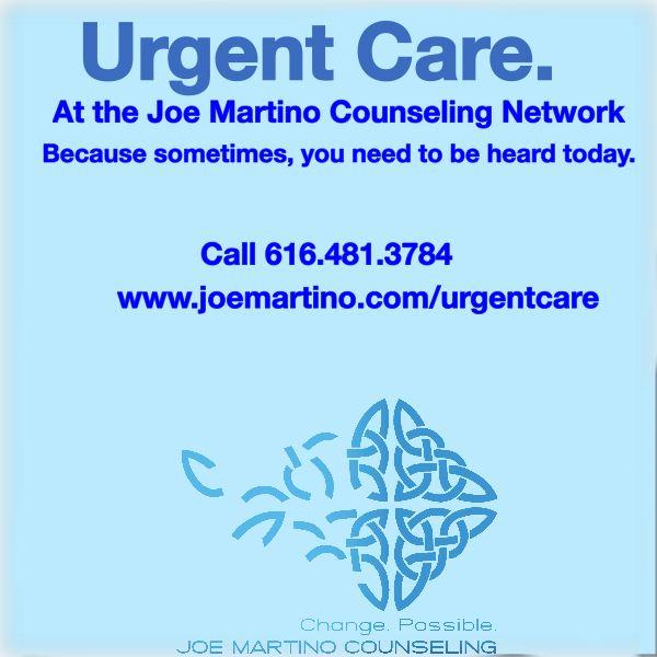 JMCN Urgent Care