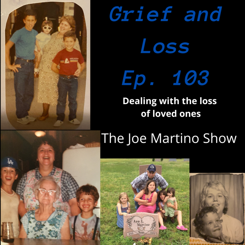 Grief and Loss2